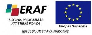 regionalas_attistibas_fonds